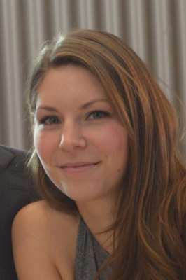 Jill Crutzen's picture